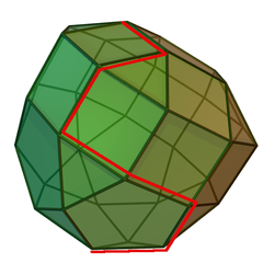 240px-Simplex-method-3-dimensions.png