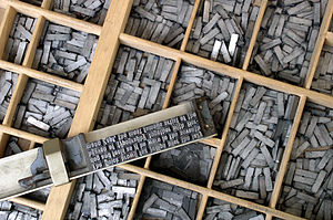 300px-Metal_movable_type.jpg
