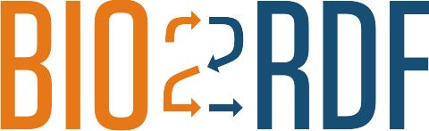 Bio2rdf-logo-ob-med.png