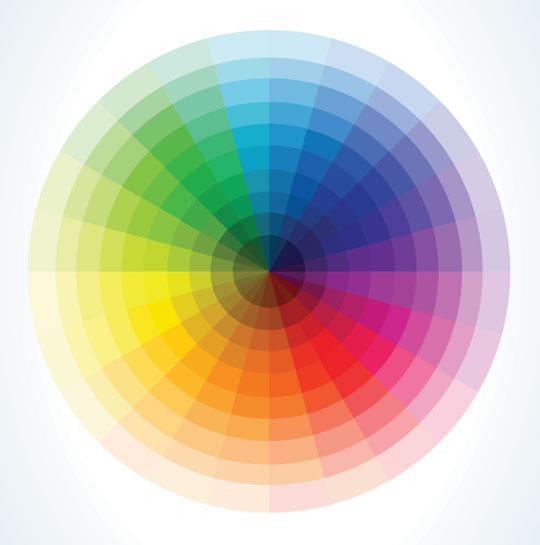 ColorQuiz.jpg