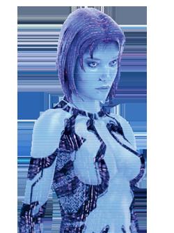 Cortana_h3.png
