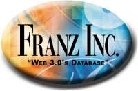 Franz-Logo_200px.jpg