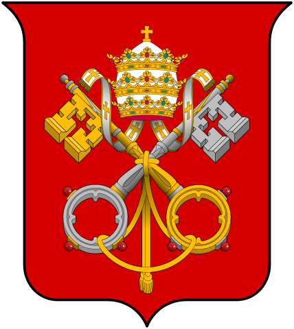 <bound method Image.name of <Image: Holysee-arms.png>>