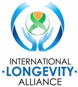 ILA-Logo-October-1-2013-270x300.png