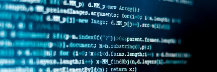 IT-html-code.jpg