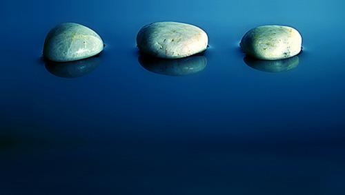 Image-3-Round-Stones.jpg