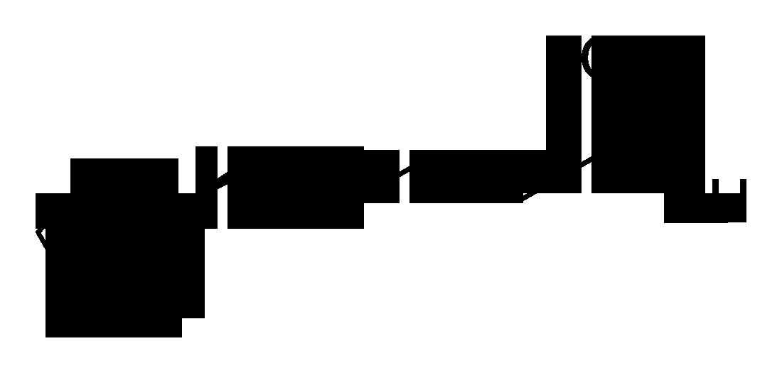 Lipoic-acid-2D-skeletal.png