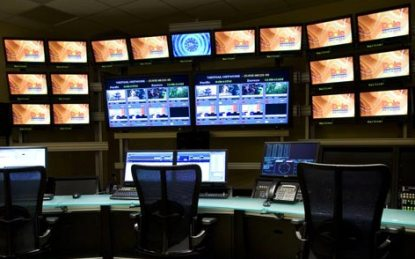 Monitor-System.jpg