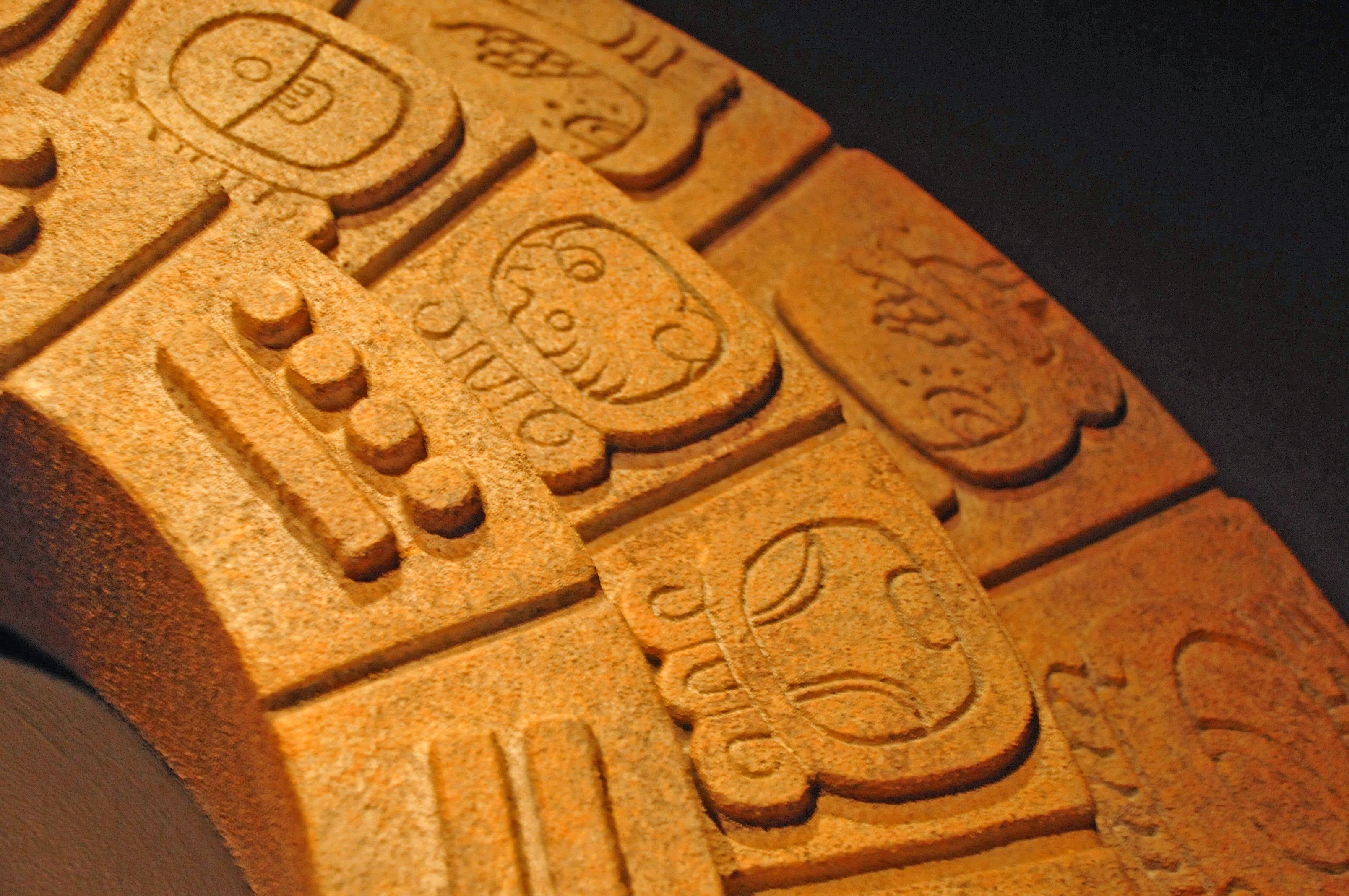 NMAI-Mayan-Calendar.jpg