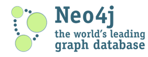 Neo4j.png/