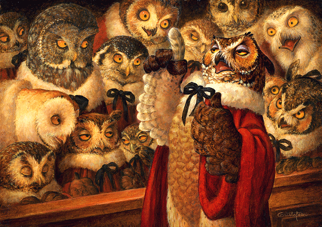 Parliament_of_Owls.png