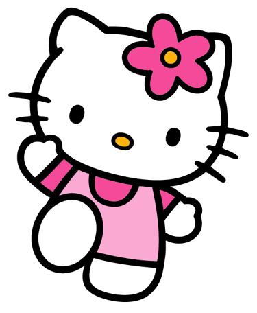 PinkHelloKitty.jpg/