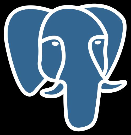 Postgresql_elephant.png