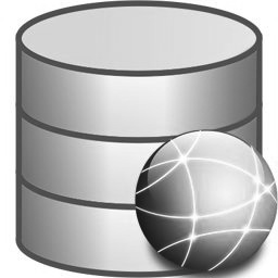 Relational-Database-Management-System-Linux.jpg/