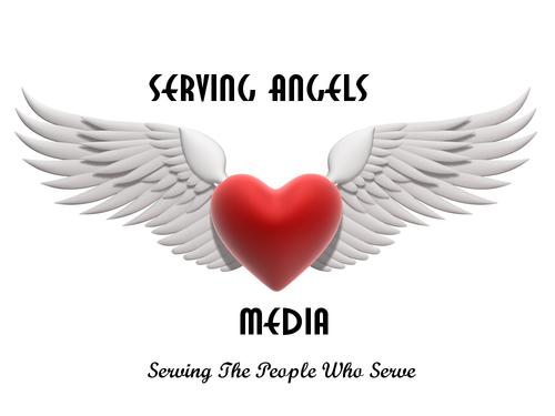 Serving_Angels_Logo.jpg/