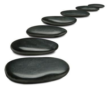 Stone-Path.jpg/