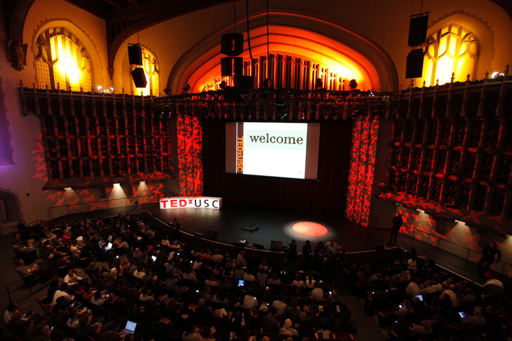 TEDxUSC Welcome.jpg