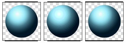 TexturePacker-Dithering.png/