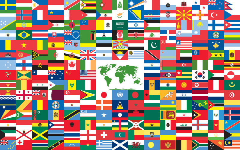 The_world_flag_2006-1.png