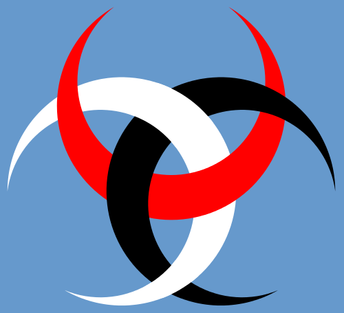 Three-Crescents-Diane-Poitiers-multicolored.png