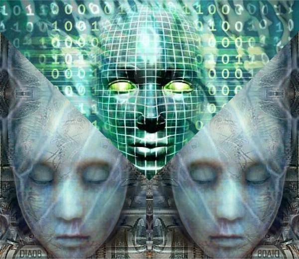 Three-cyberheads-Artificial-intelligence.jpg