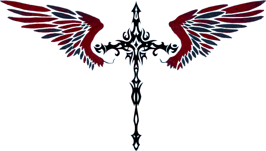 <bound method Image.name of <Image: Tribal_Cross_with_Wings.png>>