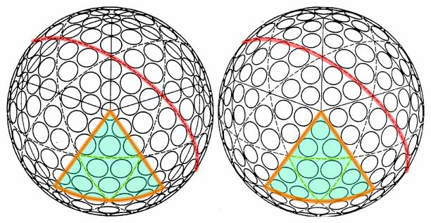 Two_similar_icosahedron_golf_ball_designs.jpg