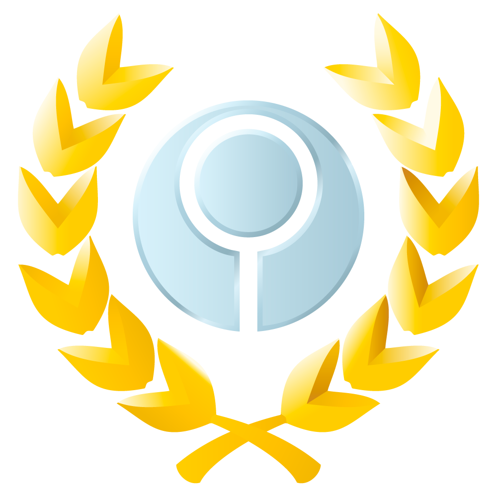 <bound method Image.name of <Image: UNSC_Emblem.png>>