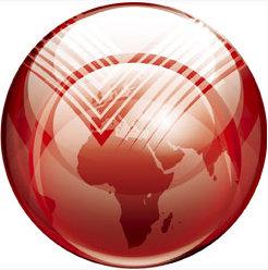 WebSphere-Integration-Developer.jpg