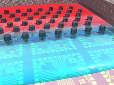 Yale_nanosensor.jpg