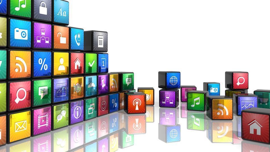 apps.jpg/