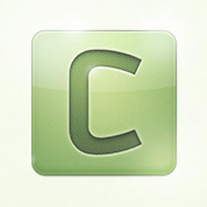 celerythumb.jpg