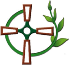 <bound method Image.name of <Image: christian_brothers_logo.png>>