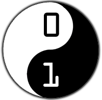 coder-dojo-ireland-logo.png