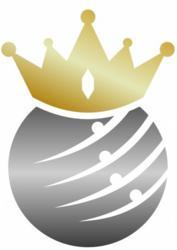 crown_large.jpg