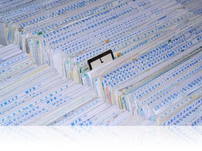 database_indexes.jpg/