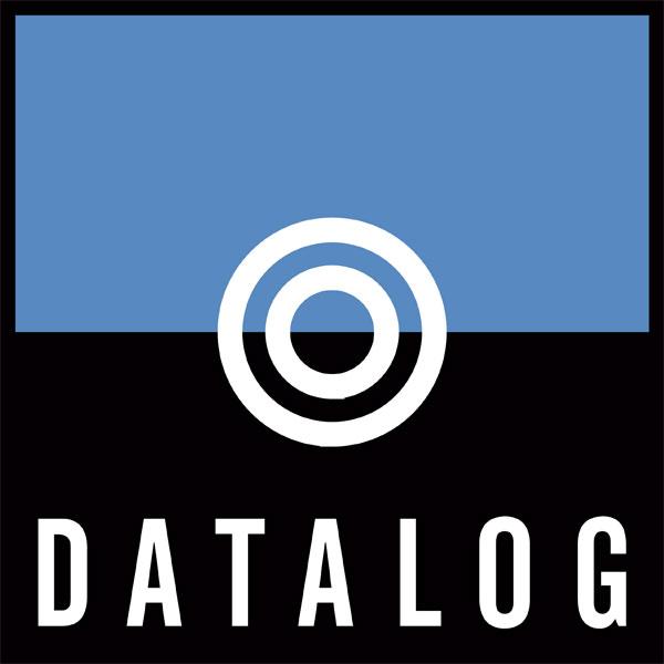 datalog.jpg
