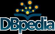 dbpedia_logo.png