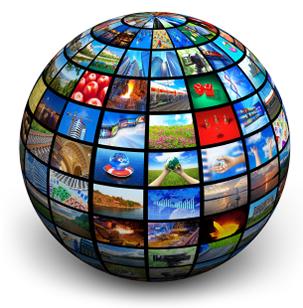 digital-media-mix.jpg