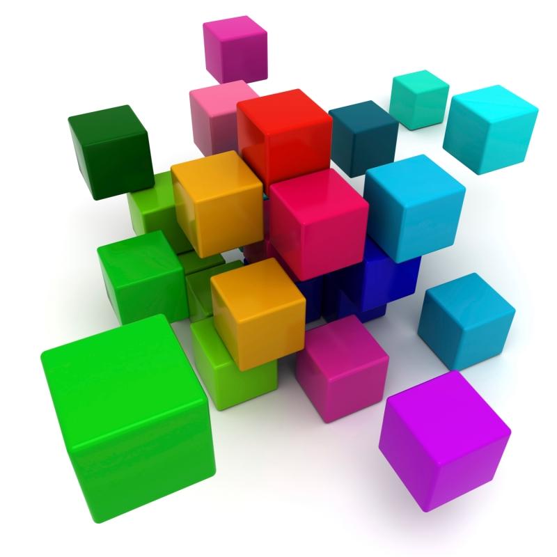 distributed-computing.jpg