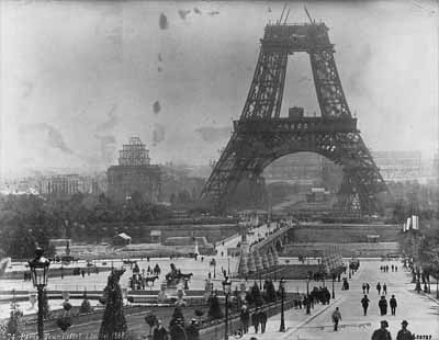 eiffel-tower-landmark-3.jpg