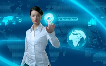 futuretechnology-web.jpg