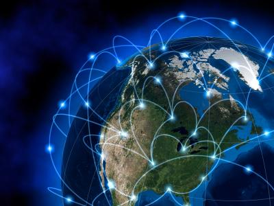 globe-networked.jpg