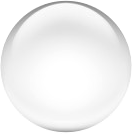 <bound method Image.name of <Image: glossy-white-sphere.png>>
