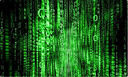 green_numbers.jpg