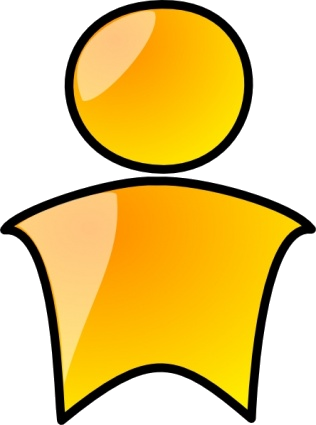 head_symbol_yellow_person_clip_art.png