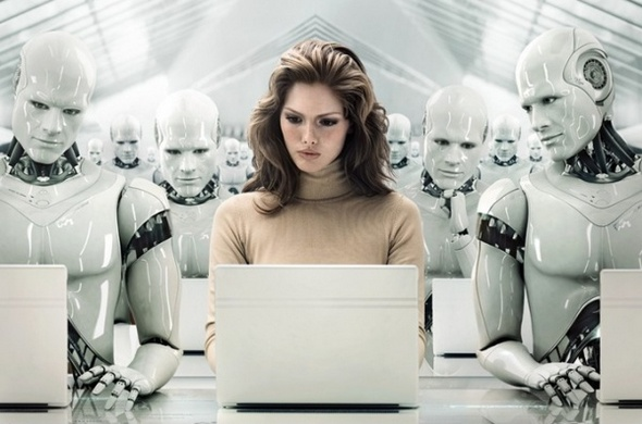 human-and-robot4.jpg