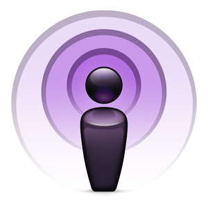 itunes_podcast_icon.jpg/