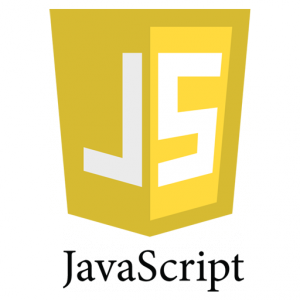 javascript_logo_unofficial.png
