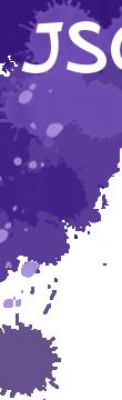 json-ld-logo-1.png